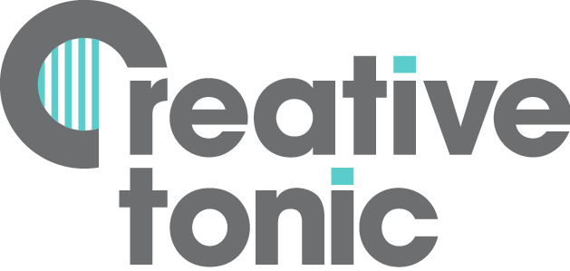 creativetonic.co.uk